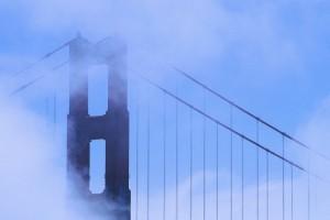 The Bridge that Spans the Divide