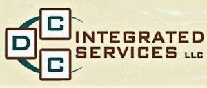 cdci-short-logo