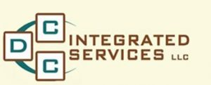 CDC Integrated Services | Mediation